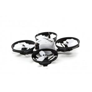 Quadrocopter mit kamera Torrent 110 FPV