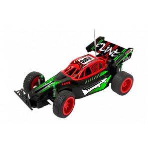 Modellauto Flint Buggy 1:14 27MHz