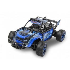 Derago XP1 4WD 2,4G ferngesteuerts Modellauto