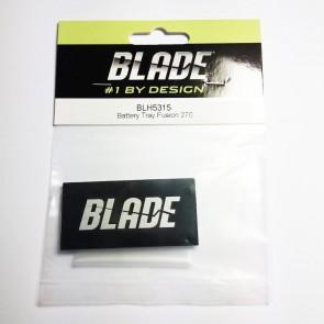 Blade 270 Akkuhalterung - BLH5315