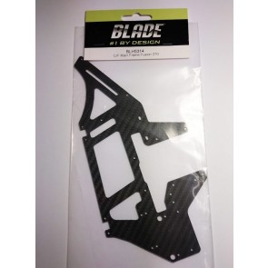Blade 270 Hauptrahmen Seitenteile - BLH5314
