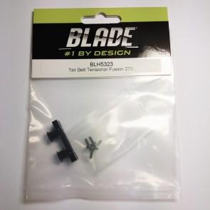Blade 270 Heckriemenspanner - BLH5323