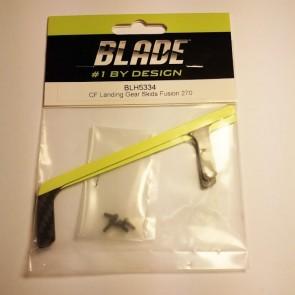 Blade 270 Landekufen - BLH5334