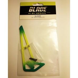 Blade 270 Seitenleitwerk - BLH5330