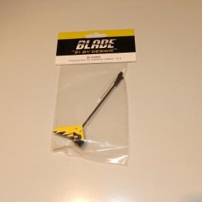 Blade 70 S - Heckausleger mit Motor - BLH4203