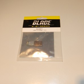 Blade 70 S - USB-Ladegerät - BLH4211