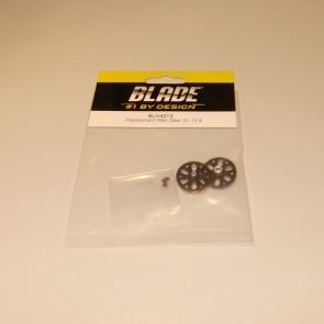 Blade 70 S - Hauptzahnrad (2) - BLH4213