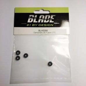Blade 270 Fusion Dämpfer (4) - BLH5306