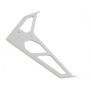 Blade 230s: Heckfinne BLH1514 Blade