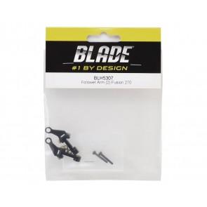 Blade Fusion 270 Taumelscheibenmitnehmer - BLH5307