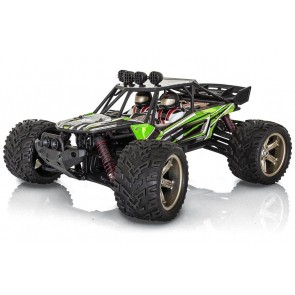 DT12 Desert Buggy 1/12 RTR - 2WD