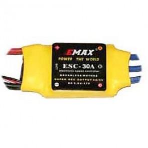 EMAX ESC 30A EMax
