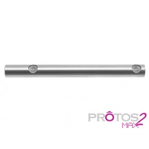Protos Max V2 - Tail shaft MSH71040# MSH
