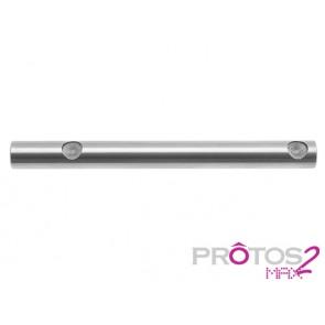 Protos Max V2 - Tail shaft MSH71040# MSH