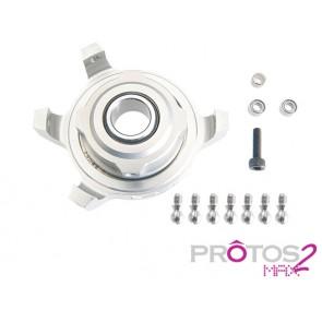 Protos Max V2 - Swashplate MSH71053# MSH