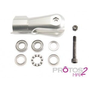 Protos Max V2 - Main blade holder (1x) MSH71059# MSH