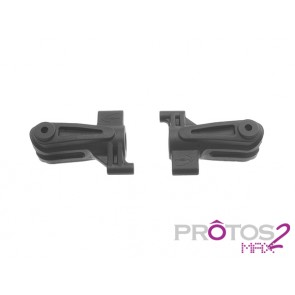 Protos Max V2 - Tail blade holder MSH71125# MSH