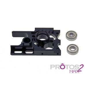 Protos Max V2 - Motor Mount V2 MSH71132# MSH