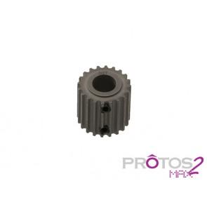 Protos Max V2 - Pinion 20T V2 MSH71138# MSH