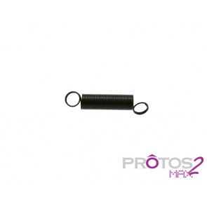 Protos Max V2 - Spring belt tensioner MSH71145# MSH