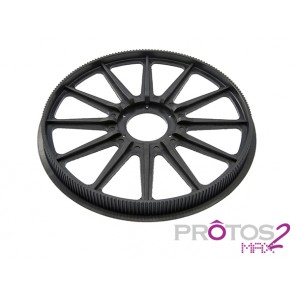 Protos Max V2 - Main pulley V2 MSH71149# MSH