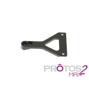 Protos Max V2 - Y tail brace MSH71175# MSH