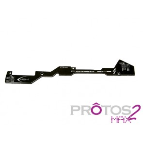 Protos Max V2 - Power Bus Protos Max V2 - Sticker included MSH71177# MSH