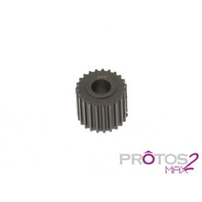 Protos Max V2 - Pinion 23T V2 MSH71181# MSH