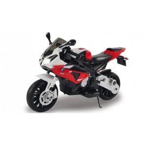 BMW S1000RR rot 12V - Elektromotorrad für Kinder