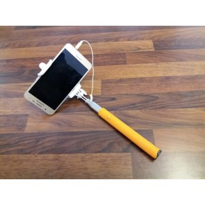 Selfie Stick 1m (Handy Stock)