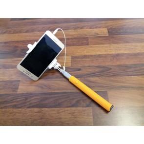 Selfie Stick 1m (Handy Stock)