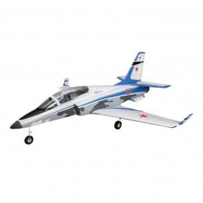 Viper 70mm EDF BNF Basic Modellflugzeug (EFL7750)