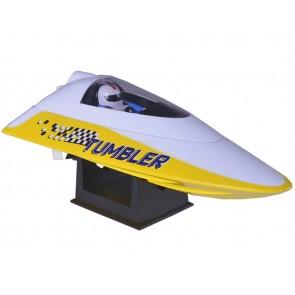 Volantex RC Tumbler Pool Racer - RTR