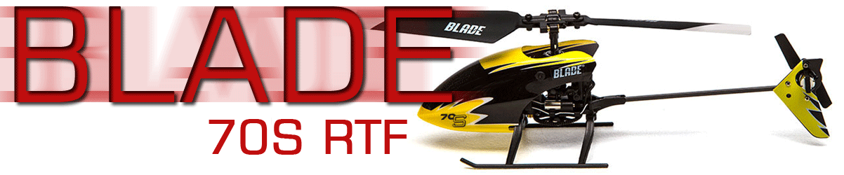 Der MULTIPLEX-FunRacer ein neuer Speed Racer am Himmel. Optisch eindeutig an die Reno Racer angelegt, zeigt dieses Speed Modell jetzt, wer der Herr am Modellflugplatz ist. Mit einem hohen Vorfertigungsgrad und eingebauten Regler, Motor und Servos ist dieser schnelle Modellflieger von Multiplex nach dem Kauf ohne lange Bauzeit in der Luft.  Trotz der hohen Geschwindigkeit lässt sich der MULTIPLEX FunRacer sicher und spurtreu steuern. Dieser FunRacer kommt in schnittiger oranger Optik mit großem Spinner.