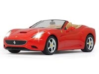 Scale Car: Modelle nach echten Vorbildern, z.B. LKWs Onroad und Offroad, hier liegt die Detailgetreue eher im Vordergrund, die Geländetauglichkeit und Geschwindigkeit hängt vom Vorbild ab.