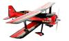 Flächenflug Modelle - Modellflieger