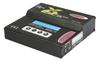 Ladegeräte, Netzgeräte, Akkuladekabel, Balancer Adapter, Senderladekabel
