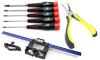 Modellbauwerkzeug, Transport, Trainingsgestelle, Tools