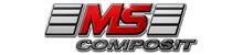 MSComposit